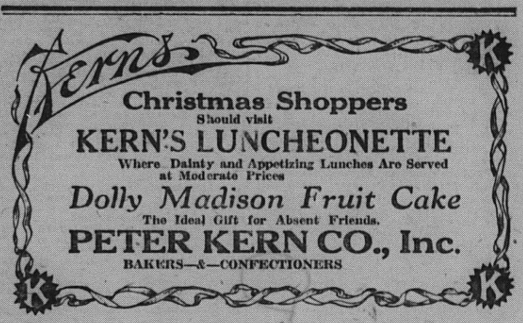 hg-christmas-lunch-1918